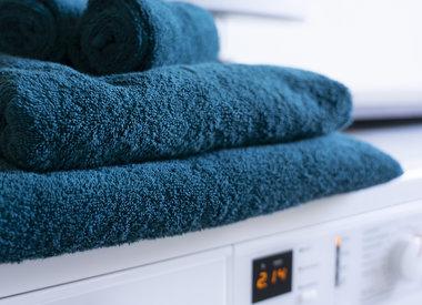 Textiel hygiëne