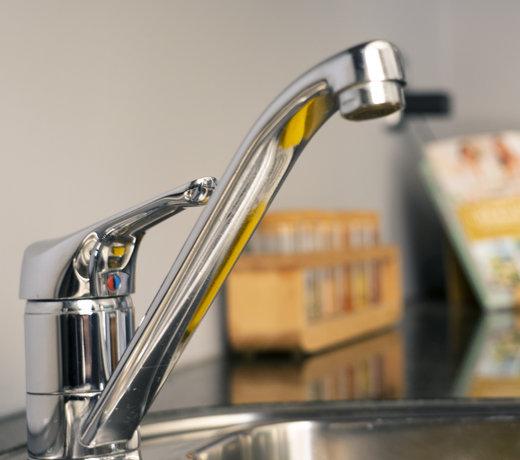 Keuken hygiëne voor als het echt schoon moet zijn.