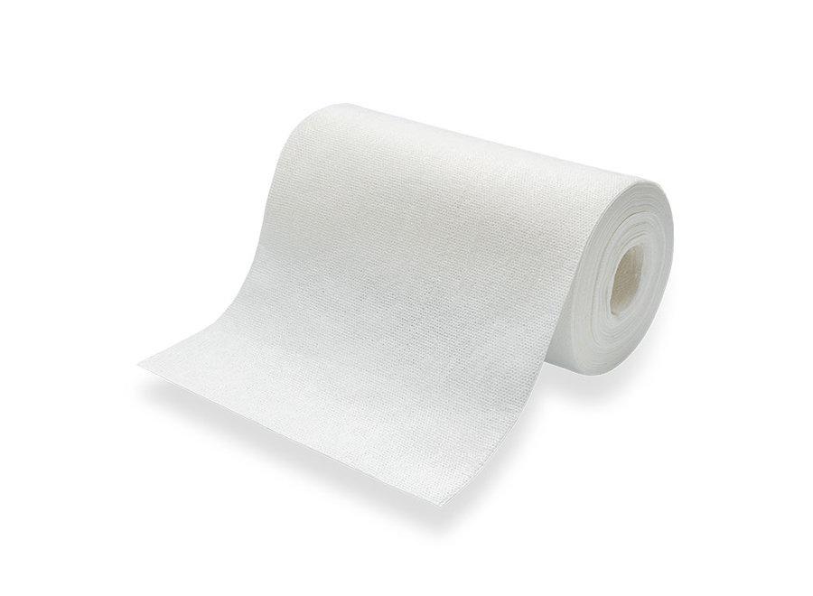 Disposable Microvezeldoekjes op rol 50 doekjes
