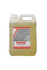 Pulastic Pulastic Deep Clean 5 ltr.
