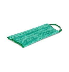 GREENSPEED Greenspeed Twistmop (stof) velcro 30 cm