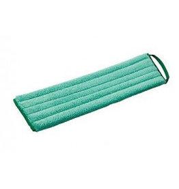 GREENSPEED Greenspeed Twistmop (stof) velcro 45 cm