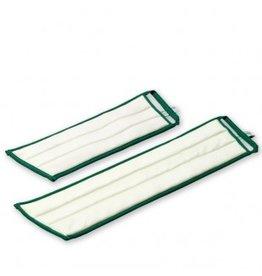 GREENSPEED Greenspeed Glasmop velcro 30 cm