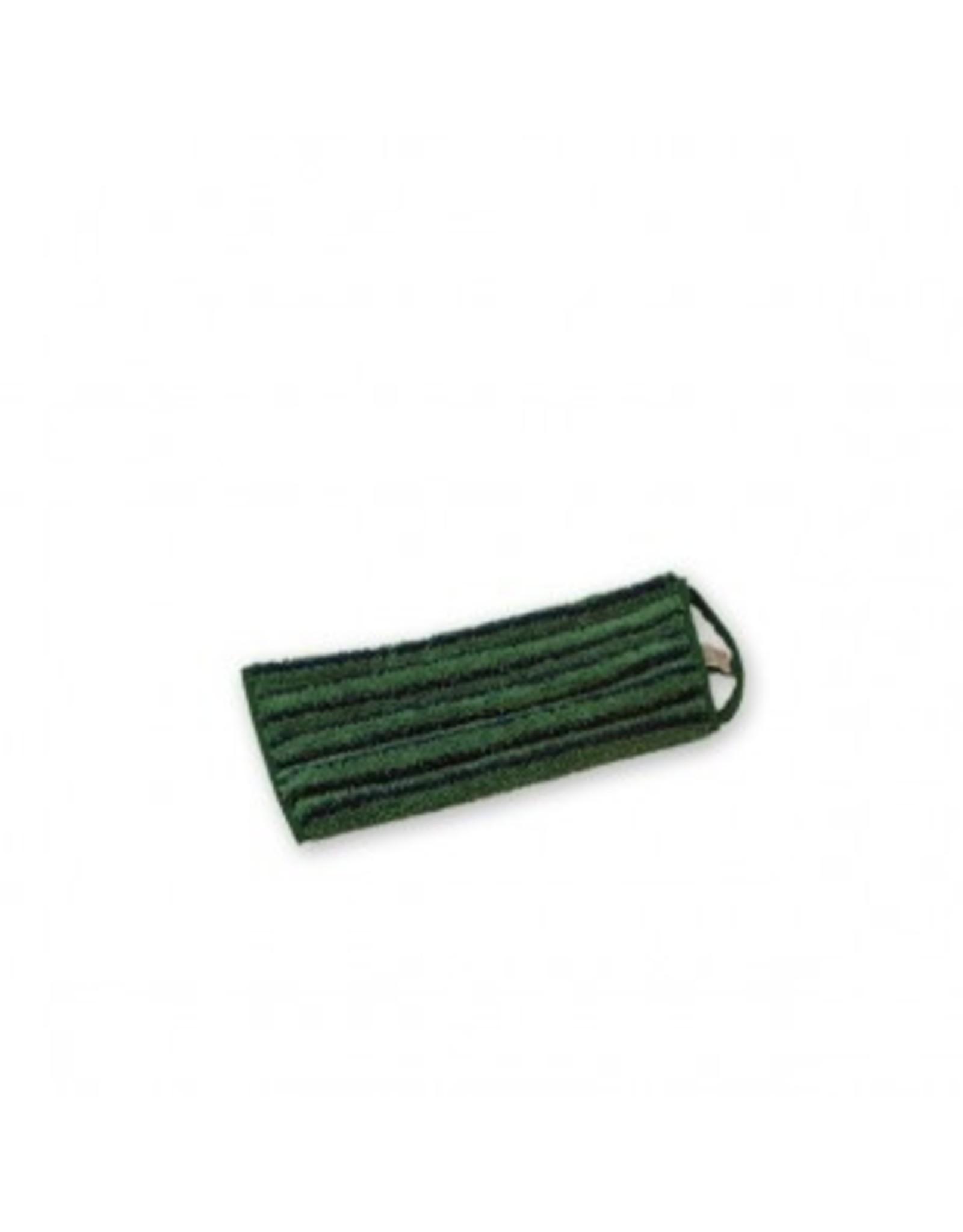 GREENSPEED Greenspeed Scrubmop velcro 30 cm