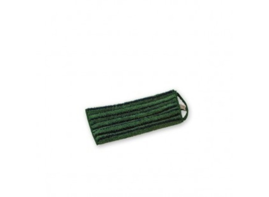 Greenspeed Scrubmop velcro 30 cm