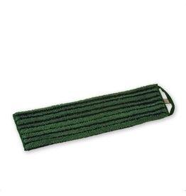 GREENSPEED Greenspeed Scrubmop velcro 45 cm