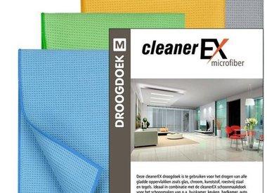 cleanerEX