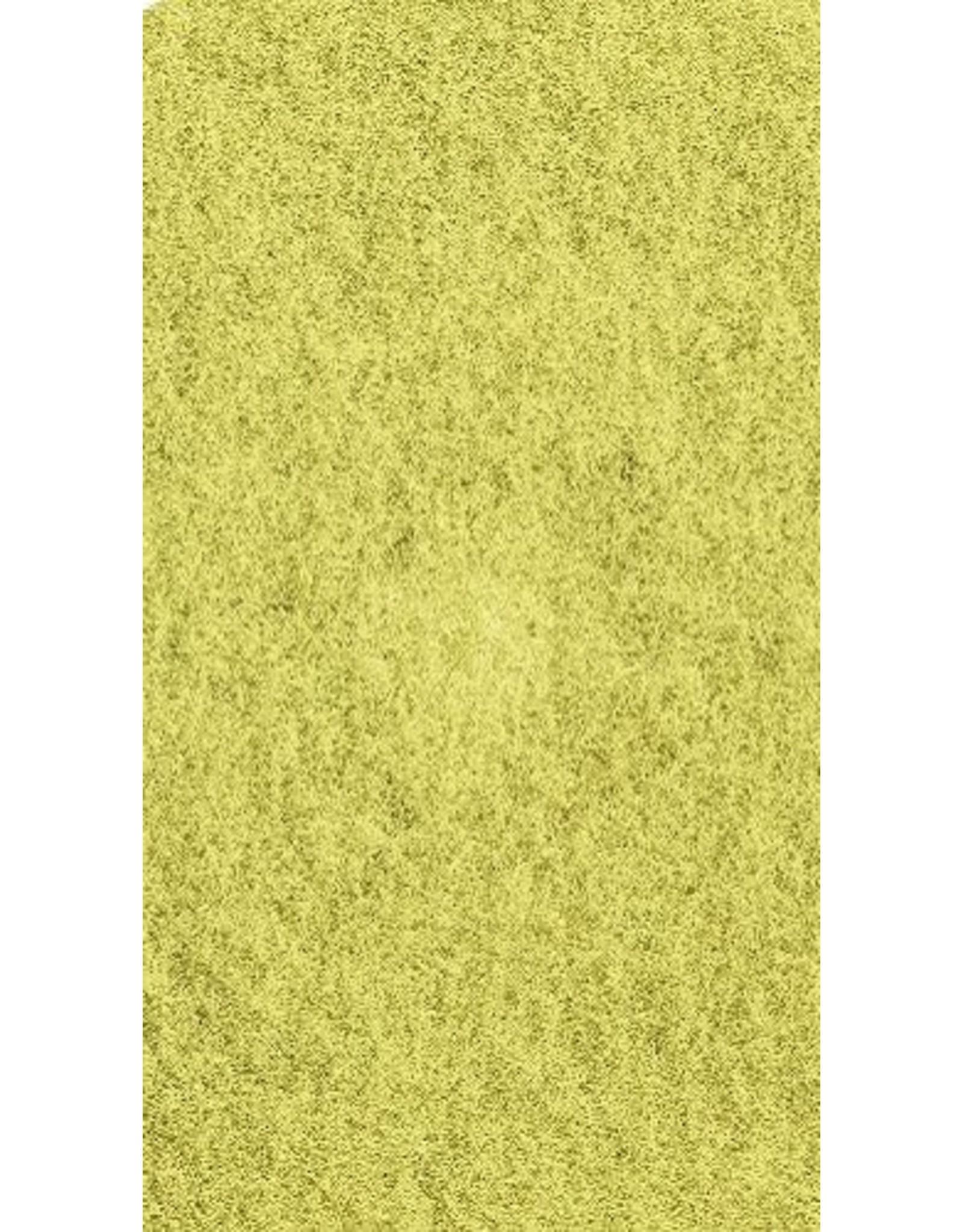 ACOR Diamant pads 115 x 250 mm