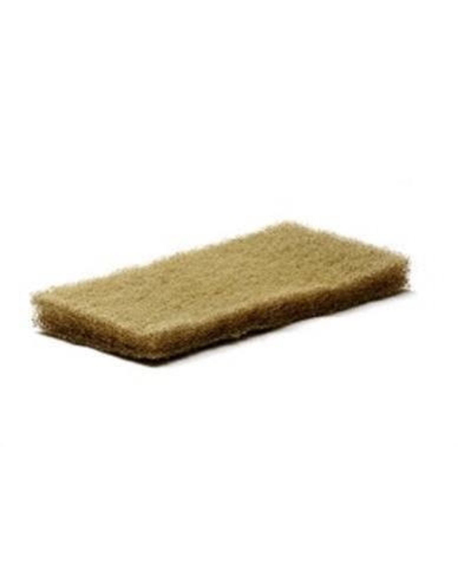 ACOR Handpads voor rand en wand reiniging.