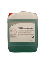 Teppi Teppi Extractiereiniger 10 ltr.