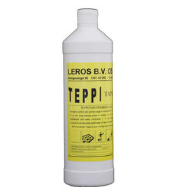 Teppi Teppi tapijtreiniger 1 ltr.