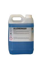 CLEAN Clean Allesreiniger 5 ltr.