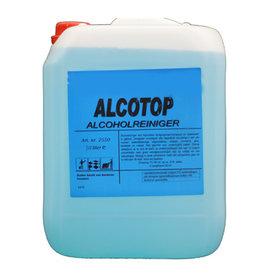 ACOR Alcotop Alcoholreiniger 10 ltr.