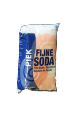 Piek Soda 1000 gram per 8 verpakt.