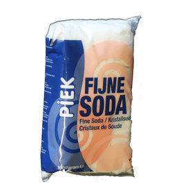 Piek Soda 1000 gram