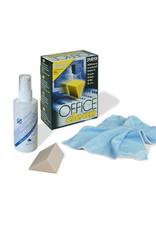 CLEAN Office Clean Set