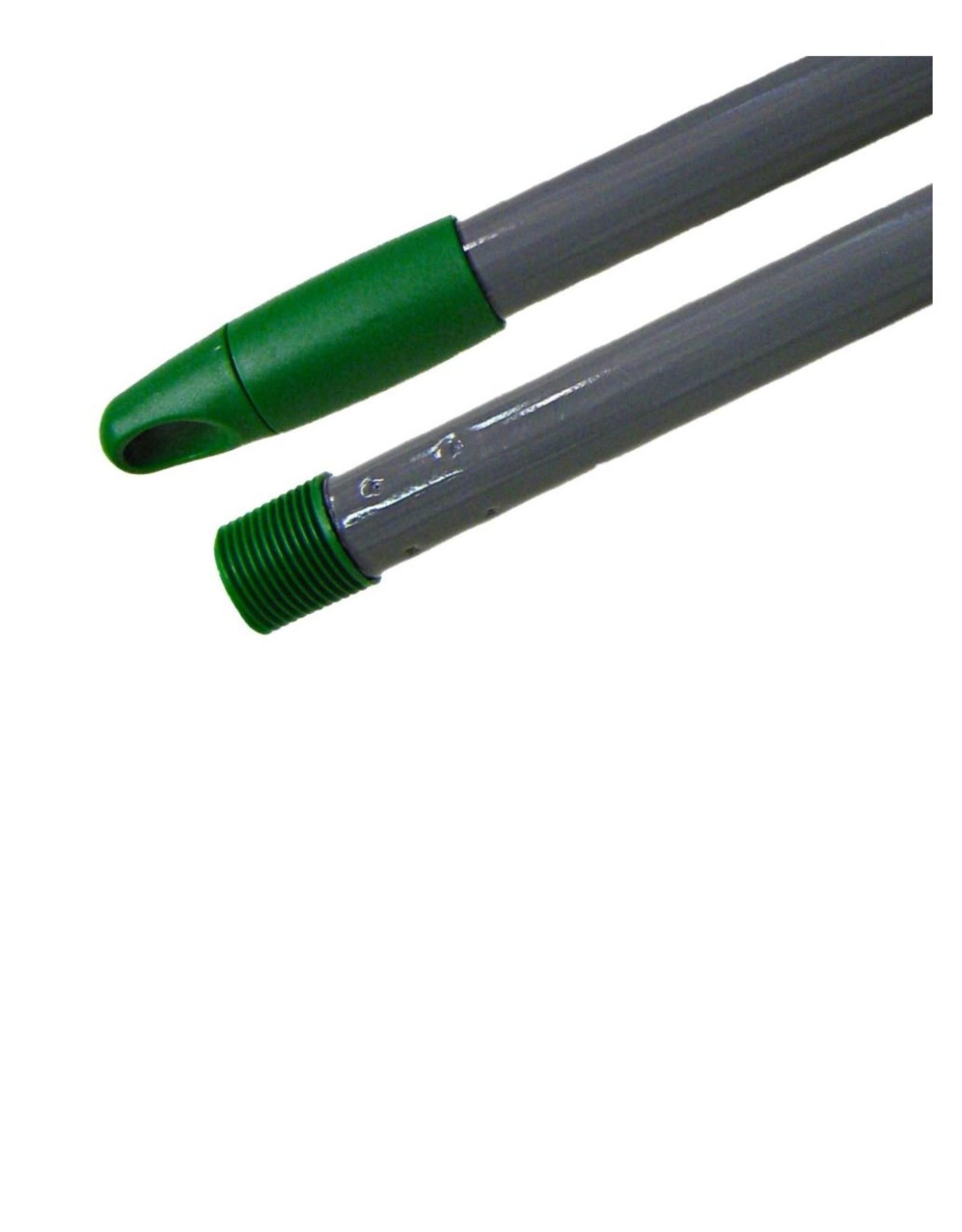 Acor Steel metaal 150cm Duits schroefdraad
