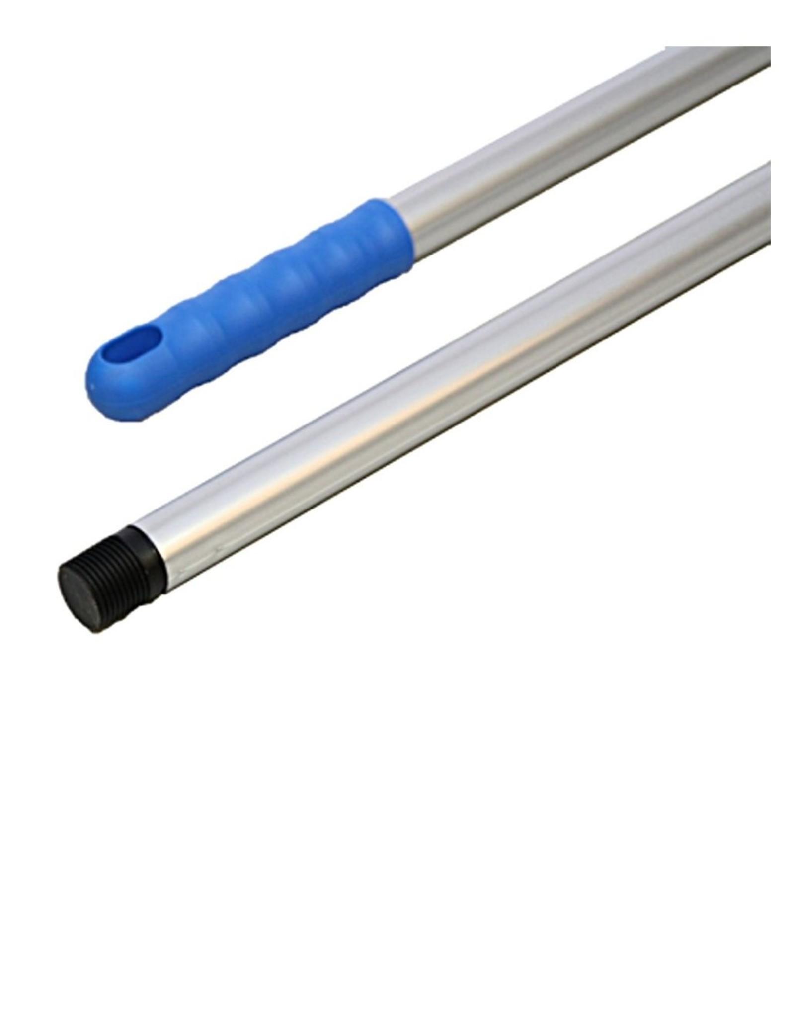 ACOR Mini mop steel 143 cm.