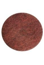 ACOR Diamantpads voor natuursteen, graniet en beton.