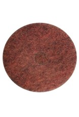 ACOR Diamantpads 42.5 cm, 2 cm, 17 inch