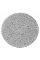 ACOR Diamantpad 33 cm , 2 cm, 13 inch,.