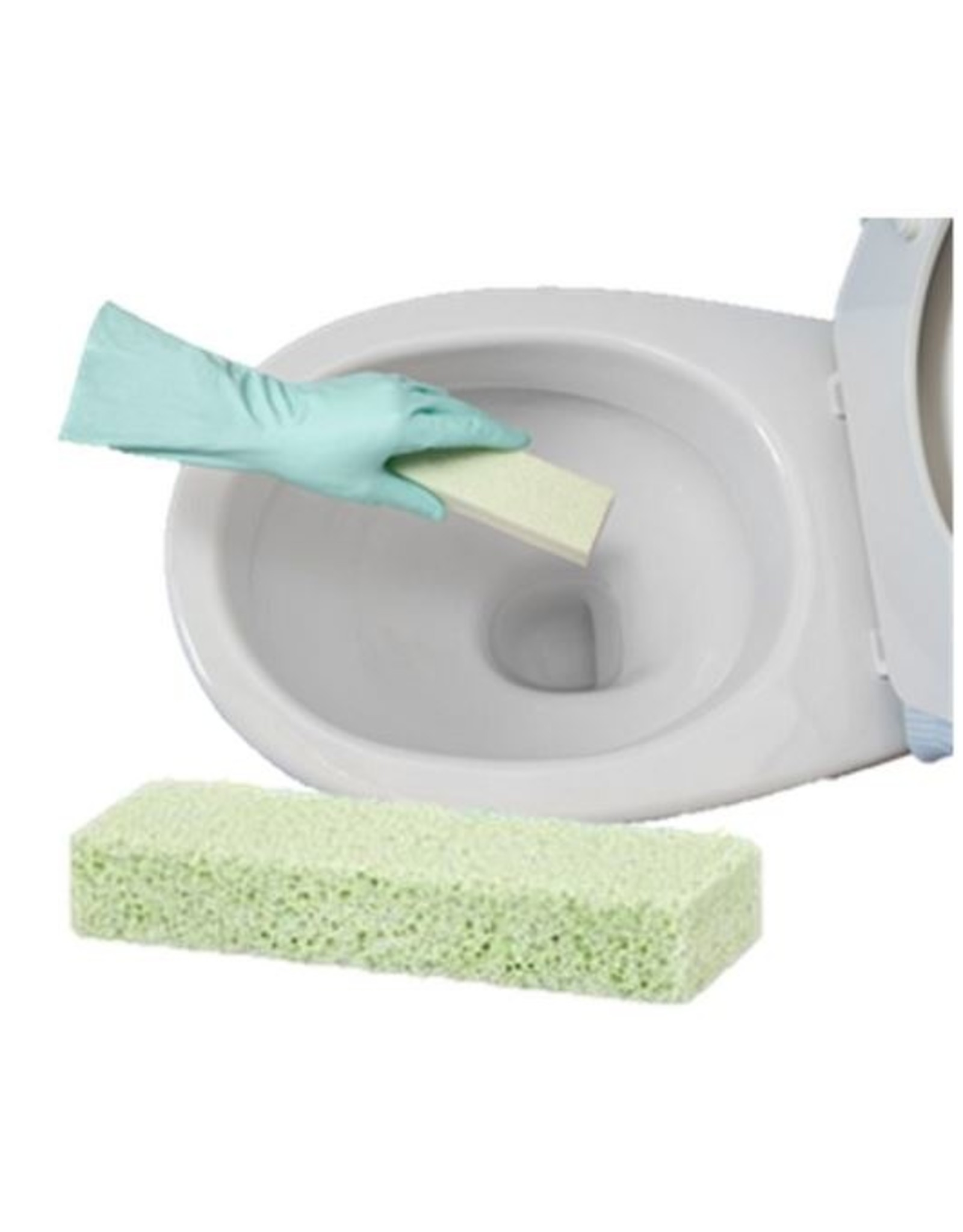Cleaning block Cleaning Block WC