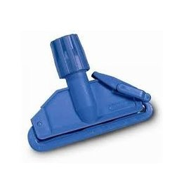 Acor Mopklem blauw