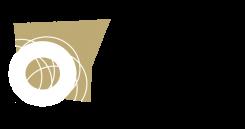 Acor-Vloeronderhoud | Beschermen van marmer en natuursteen