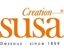 Susa Dessous