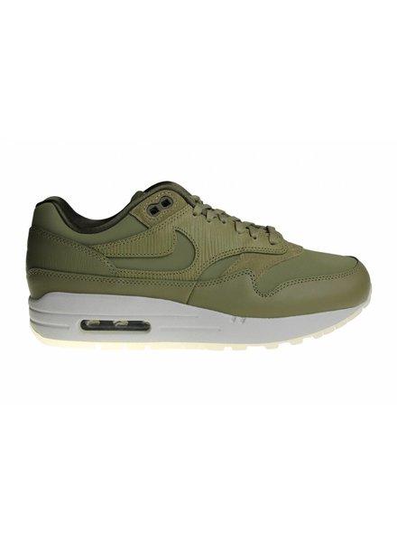 info for a9d24 6926a Nike Wmns Air Max 1 Prm