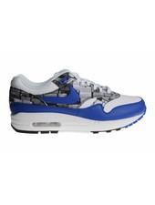 Nike Air Max 1 Prnt