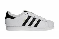 Adidas Ladies
