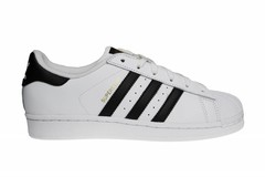 Sneakers & Shoes For Juniors
