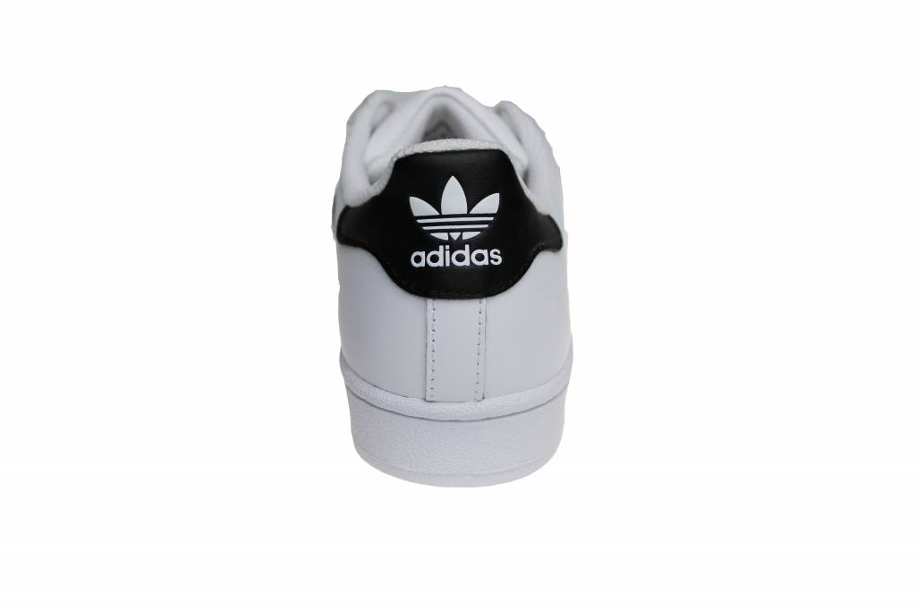 adidas superstar j wit