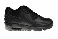 Nike Kinderen