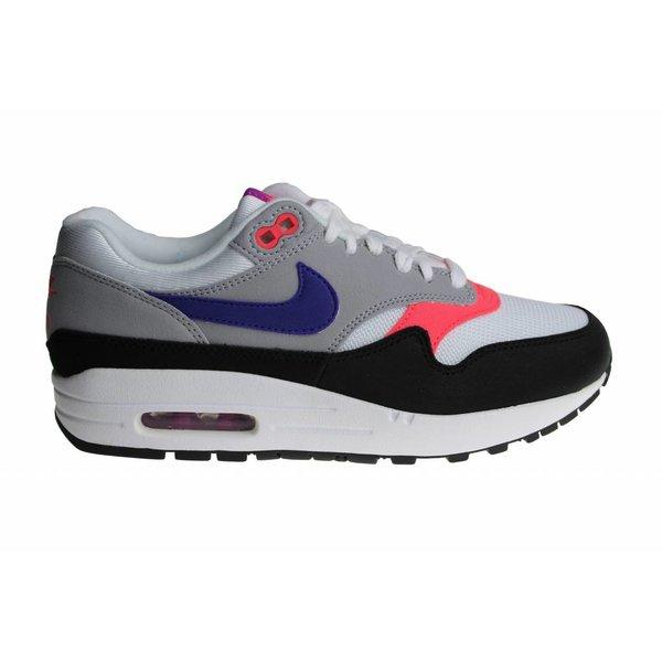 """Nike Wmns Air Max 1 """"Vintage Kleuren"""" 319986 114 Dames Sneakers"""