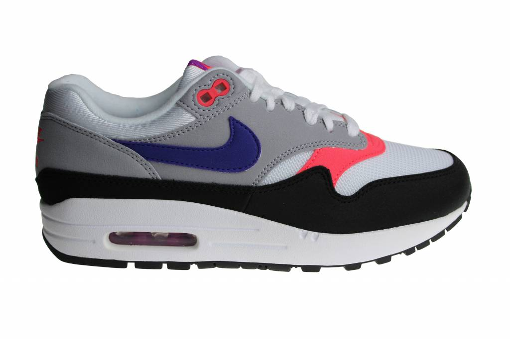 the latest d506b e2667 Nike Wmns Air Max 1