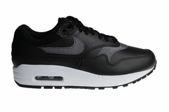 Producten getagd met Nike Air Max