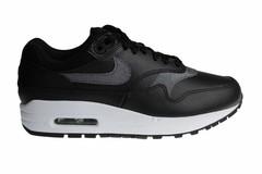 Sneakers & Schoenen Voor Vrouwen