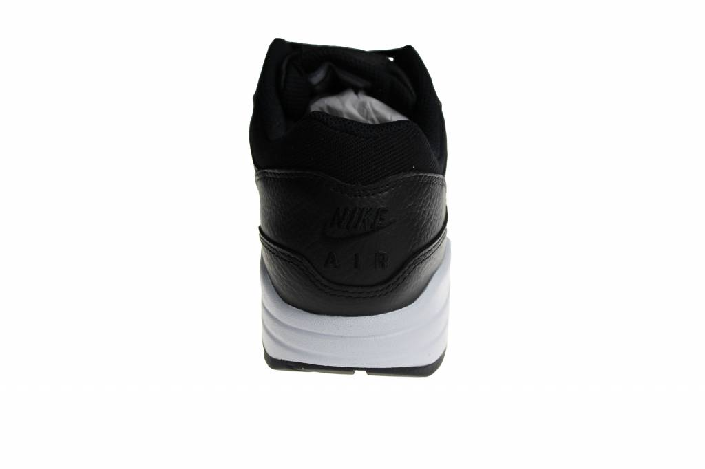 finest selection db049 a31e7 Nike W Air Max 1 SE