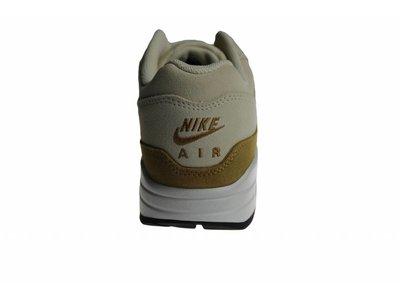 "Nike W Air Max 1 Premium SC ""Beige Jewel"" AA0512 200 Women's Sneakers"