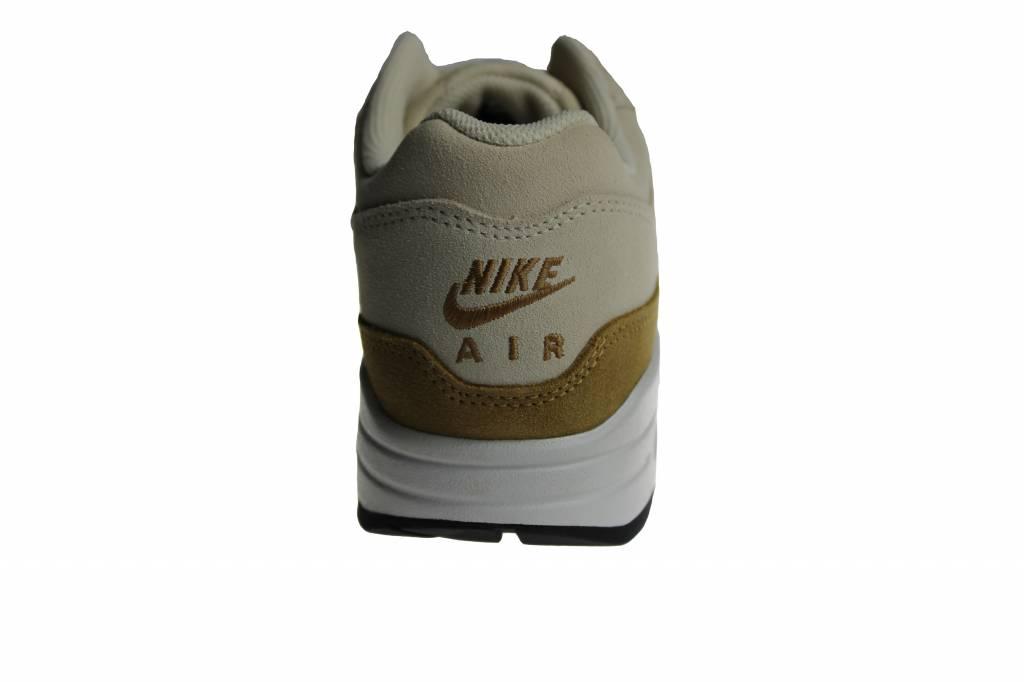 747af5670ee Nike W Air Max 1 Premium SC