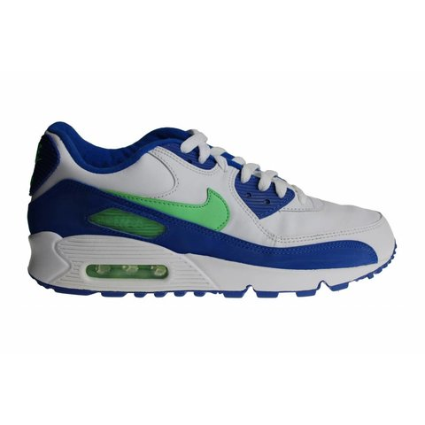 Nike Air Max '90 312642 131 Old School 2005 Release