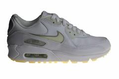 Producten getagd met Sneakers Sparen