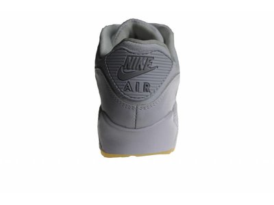 Nike Wmns Air Max 90 (Wit) 309298 113 Dames Sneakers