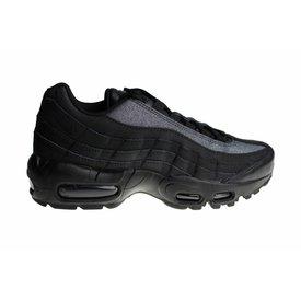 Nike W Air Max 95 SE