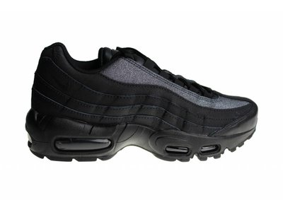Nike W Air Max 95 SE Glitter AT0068 001 Women's Sneakers