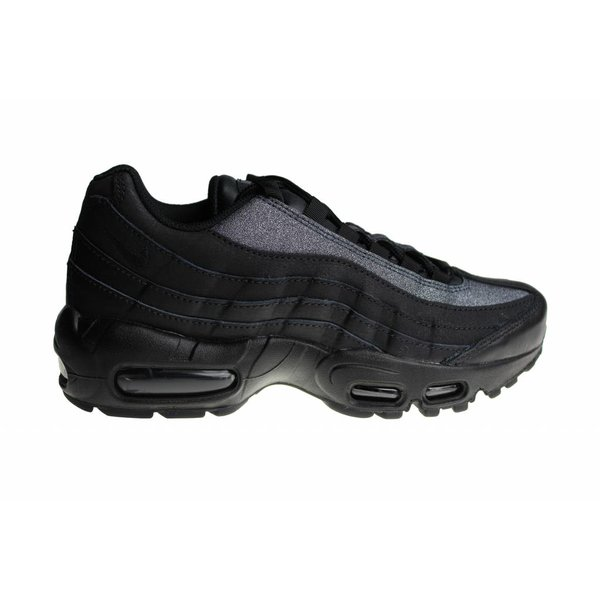 "Nike W Air Max 95 SE ""Glitter"" AT0068 001 Dames Sneakers"