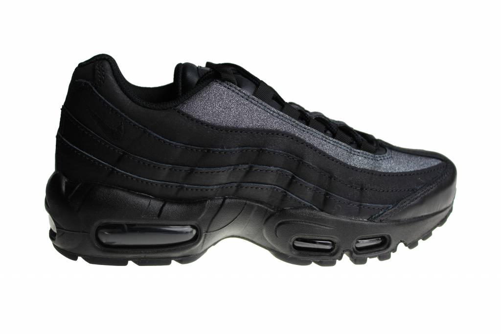 Nike W Air Max 95 SE Glitter AT0068 001 Women s Sneakers c715c50115