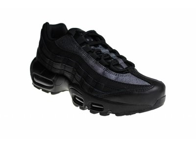 """Nike W Air Max 95 SE """"Glitter"""" AT0068 001 Dames Sneakers"""